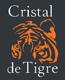 Тигр де Кристал